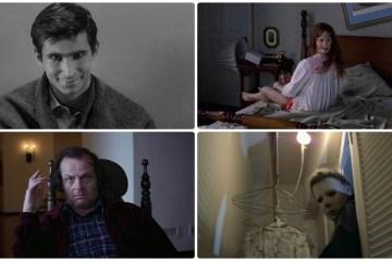 tum-zamanlarin-en-iyi-100-korku-filmi-filmloverss