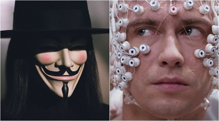 v-for-vendetta-vanishing-waves-filmloverss