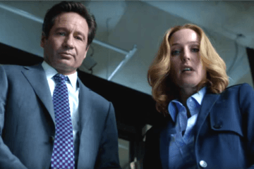 x-files-revival-filmloverss