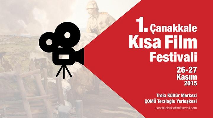 1-canakkale-kısa-film-festivali-odulleri-acıklandı-filmloverss