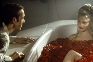 American-Beauty-bath-kevin-spacey-filmloverss