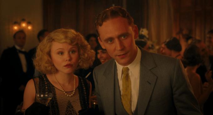F-Scott-Fitzgerald-tom-hiddleston-midnight-in-paris-filmloverss
