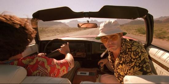 Fear-and-Loathing-in-Las-Vegas - FilmLoverss