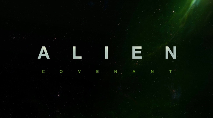 alien-covenant-poster-filmloverss