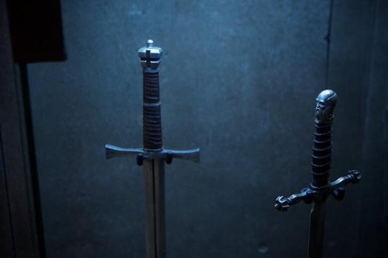 assassins-creed-görsel-12-filmloverss