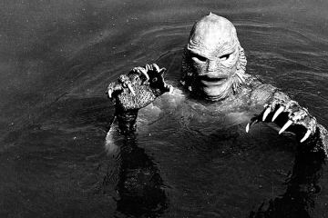 creature-from-the-black-lagoon-tozlu-raflar-filmloverss
