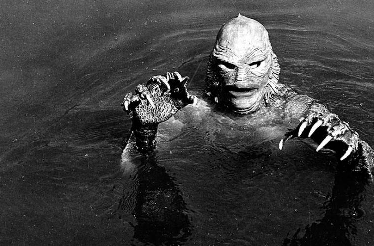 creature-from-the-black-lagoon-tozlu-raflar-filmloverss