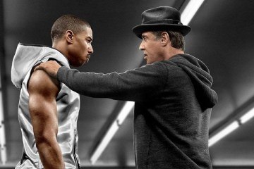 creed-poster-1- filmloverss