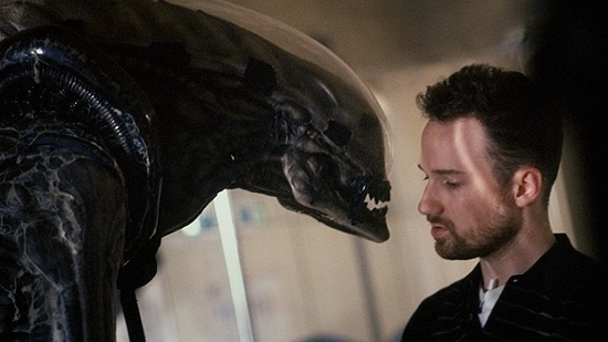 david-fincher-alien-3-filmloverss