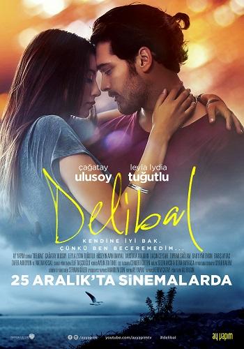 delibal-afis-filmloverss