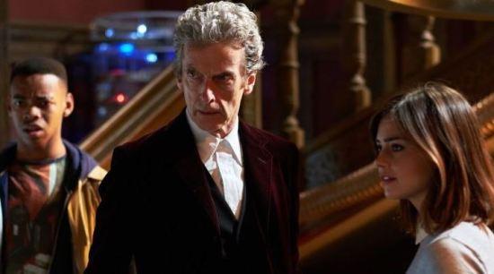 doctor-who-9-sezon-10.-bolum-filmloverss