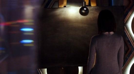 doctor-who-9-sezon-11-bolum-filmloverss