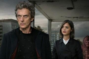 doctor-who-9-sezon-7-bolum-filmloverss