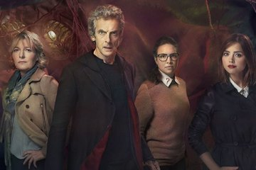 doctor-who-9-sezon-8-bolum.-filmloverss