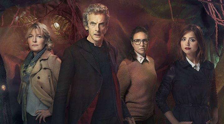 doctor-who-9-sezon-8-bolum.-filmloverss