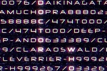 doctor-who-9-sezon-9-bolum-filmloverss