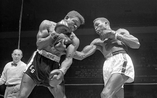 emile-griffith-filmloverss