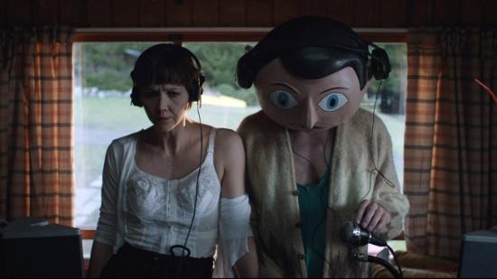 frank-2014-filmloverss