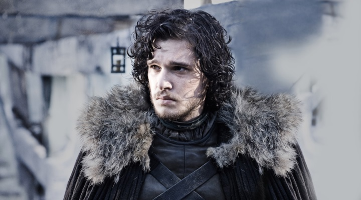 game-of-thrones-un-jon-snow-lu-6-sezon-posteri-ne-anlama-geliyor-filmloverss