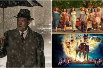 hafta-sonu-gise-rakamlari-27-29-kasim-2015-filmloverss