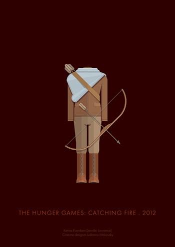 hunger-games-kostum-filmloverss