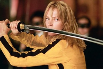 kill-bill-uma-thurman-filmloverss
