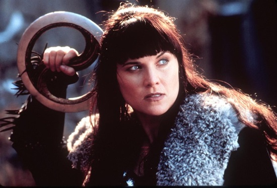 lucy-lawless-filmloverss