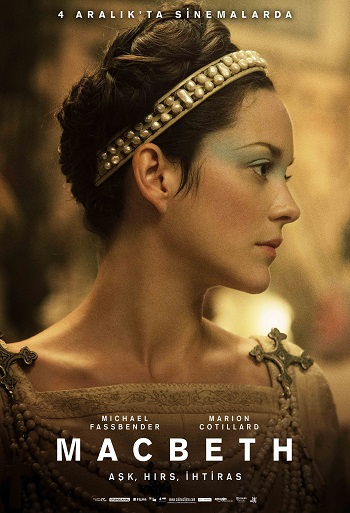 macbeth-marion-cotillard-poster-filmloverss