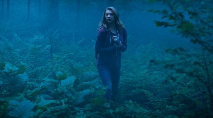 natalie-dormer-the-forest-filmloverss