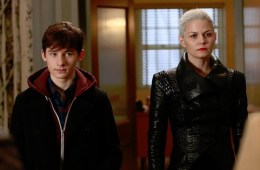 Once Upon A Time 5 Sezon Filmloverss
