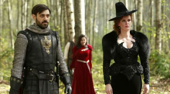 once-upon-a-time-5-sezon-8-.bolum-filmloverss