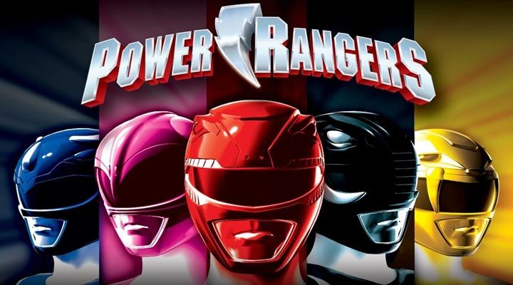 power-rangers-kadro-filmloverss