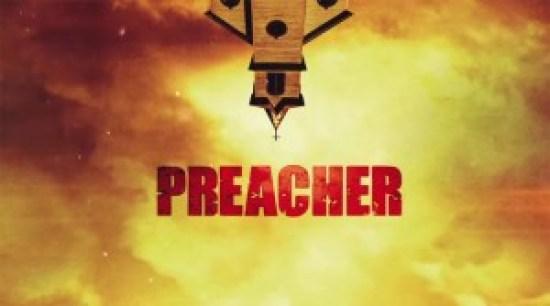 preacher-ilk-fragman-filmloverss