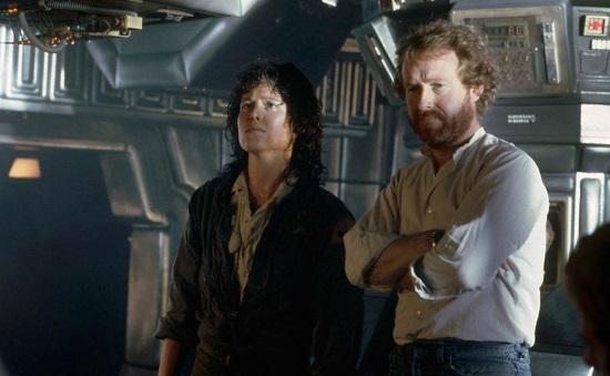 ridley-scott-alien-filmloverss