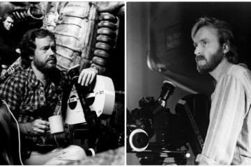 ridley-scott-james-cameron-filmloverss