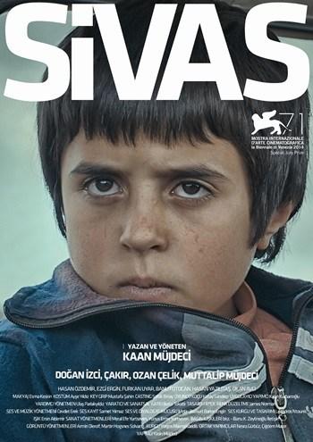 sivas-afis-filmloverss