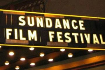 sundance-film-festivali-filmloverss