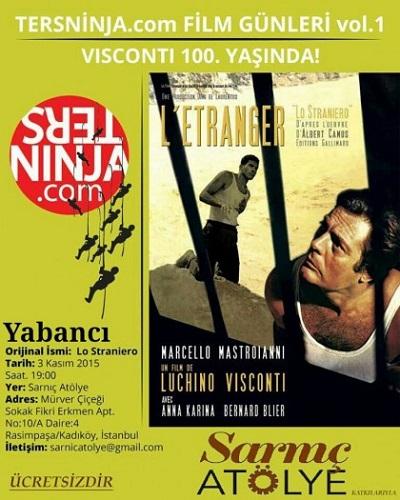 ters-ninja-film-gunleri-poster-filmloverss