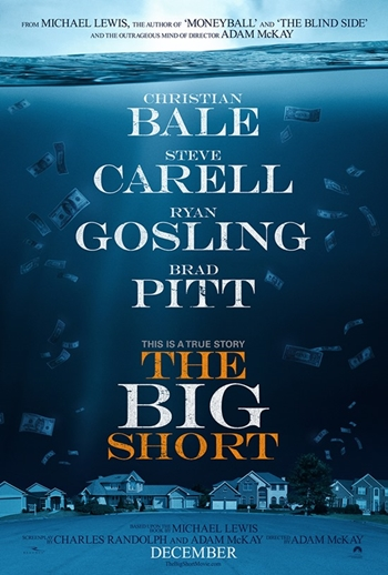 the-big-short-poster-1-filmloverss