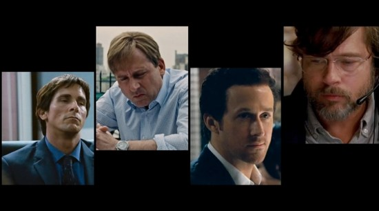 the-big-short-poster-2-filmloverss