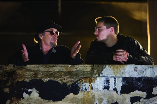 the-departed-filmloverss