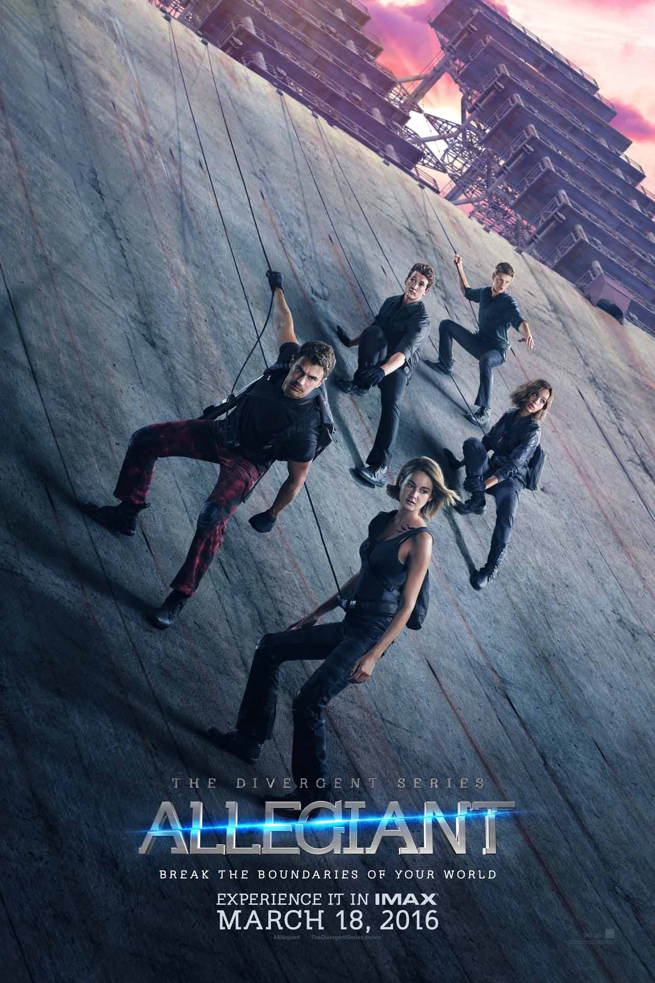 the-divergent-series-allegiant-poster-filmloverss