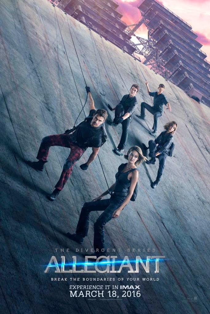 the-divergent-series-allegiant-poster-filmloverss