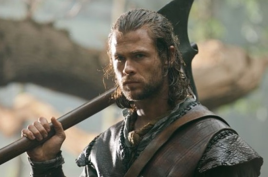 the-huntsman-chris-hemsworth-filmloverss