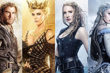 the-huntsman-posters-filmloverss