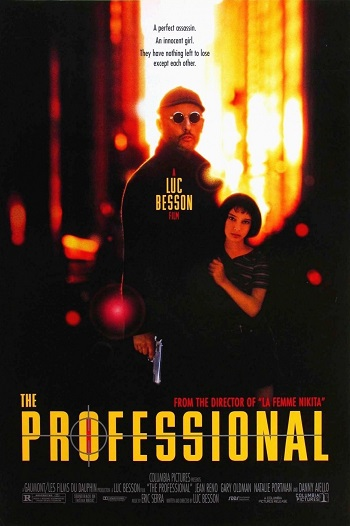the-professional-filmloverss