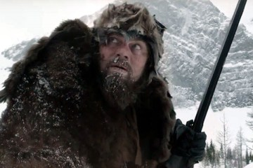 the-revenant-111-filmloverss