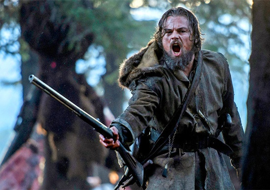 the-revenant-yeni-görseller-poster-1-filmloverss