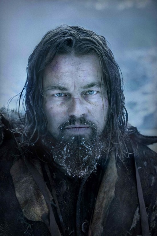 the-revenant-yeni-görseller-poster-5-filmloverss