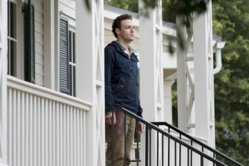 the-walking-dead-6-sezon-5.-bolum-filmloverss
